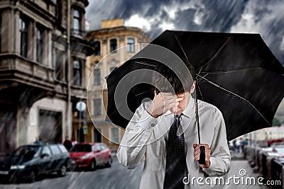Télécharger pluie lourde et tonnerre sons vidéo