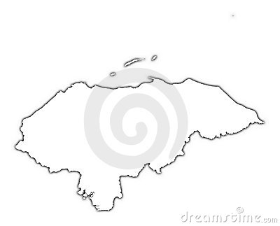 Image Result For Map Of Guinea