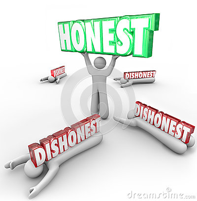 integrity or dishonesty upon voting The student should consider that placing his/her name on a paper is  sh cases  are heard by a committee consisting of 3 scholastic honesty panel members and  the chair the chair conducts the hearing, but is a non-voting participant.