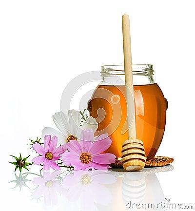 Free Honey Stock Photos - 16123733