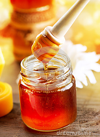 Free Honey Stock Photos - 29212503