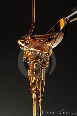 Free Honey Stock Image - 6406131