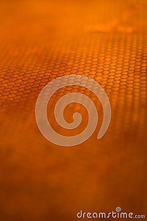 Free Honeycomb Royalty Free Stock Photo - 6396865