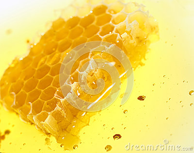 Honeycomb flow