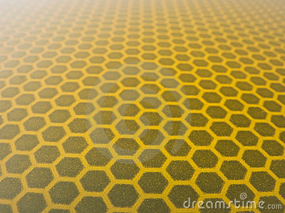 Honeycomb structure