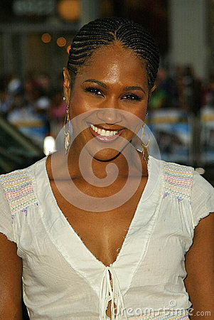 The Honeymoon,Terri J. Vaughn Editorial Stock Image