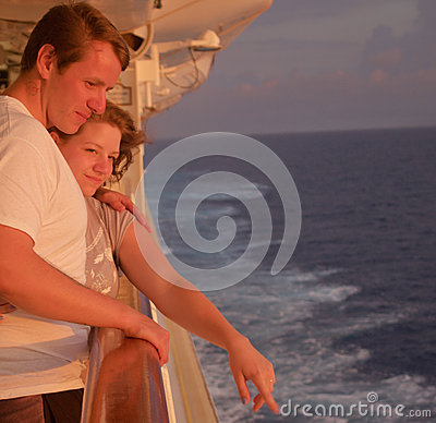 Best cruise ships for young adults phrase and