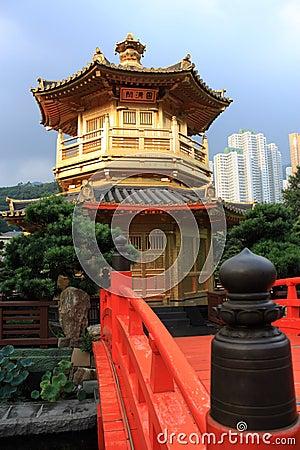 Free Hong Kong Royalty Free Stock Images - 34192609