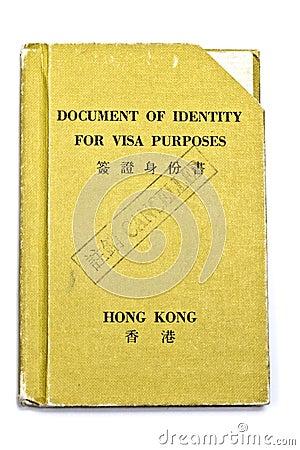 Image Result For Travel Hong Kong