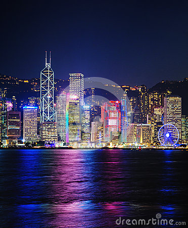 Shenzhen stock exchange trading system