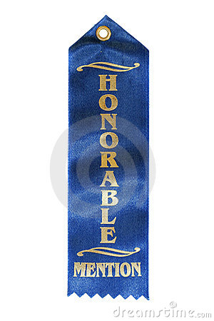 honorable-mention-ribbon-thumb2493935.jpg