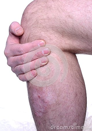 Les rappels sur les onguents du psoriasis avec aliekspress
