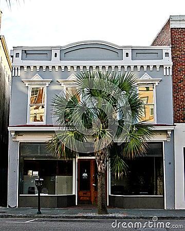 Charleston sc hookup sites