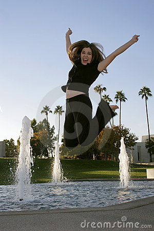 Free Hooray! Royalty Free Stock Images - 421629