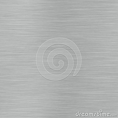 pbr322 vector animation mxFS