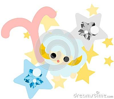 Horoscope ~Aries~