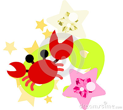 Horoscope ~Cancer~