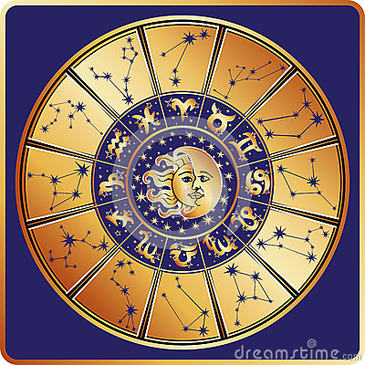 the stars and the moon circle inside you Read moon stars cutting die reviews and customer ratings on scrapbook metal star die, metal dies of animals, metal dies star circle,  inside the card you.