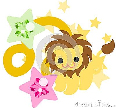 Horoscope ~Leo~