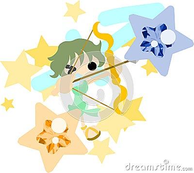 Horoscope ~Sagittarius~