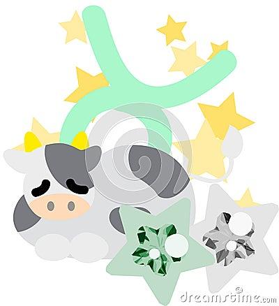 Horoscope ~Taurus~