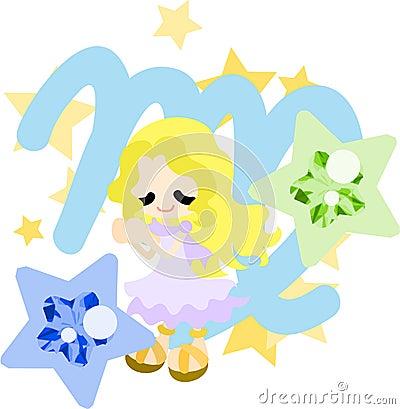 Horoscope ~Virgo~