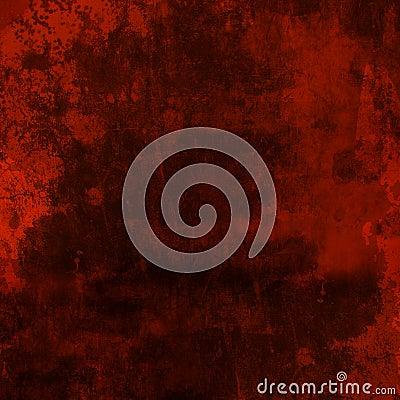 Free Horror, Background, Illustration Stock Image - 2058591