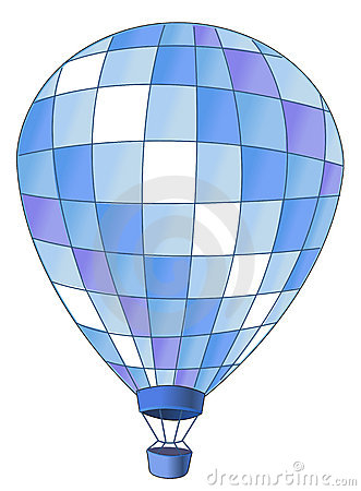 Free Hot Air Balloon Stock Images - 11975154