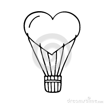 Christmas Sayings further Stock Illustration Human Head Gears Lightbulb Idea Isolated White Background Image58462487 besides Stock Illustration Hot Air Balloon Heart White Background Image83554321 together with Whimsical Love Birds In Tree Rubber in addition 321472983265. on shaped business cards