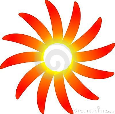 Hot Chili Sunshine Peppers