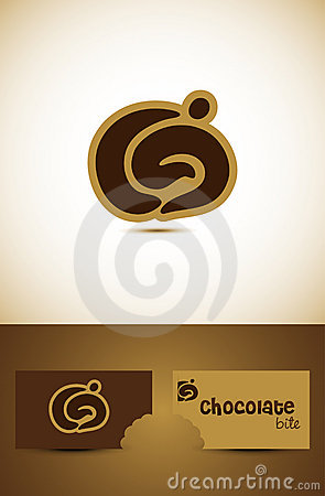 Hot chocolate icon design