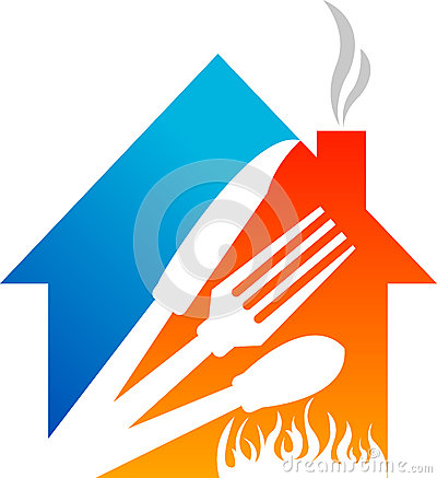 hot cook home logo