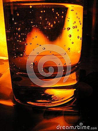 Hot liquid 2