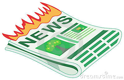 Hot News / Breaking News