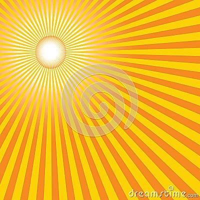 Free Hot Summer Sun Stock Photos - 14938133