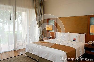 Hotel s room