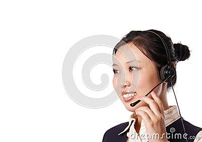 Hotline service