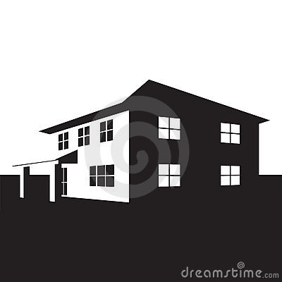 Free House Stock Images - 15846354