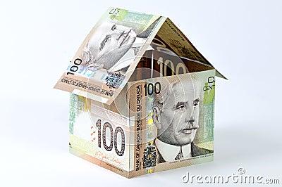 House of bills