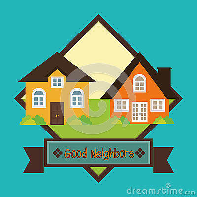 House design stock vector image 59062094 for Digital house design