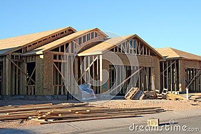 House Development