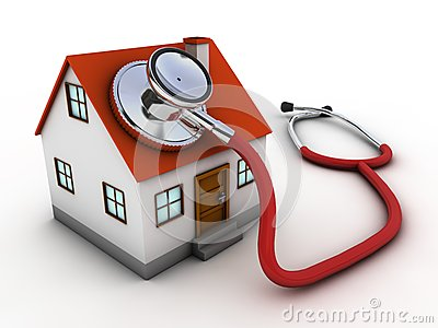 House doctor