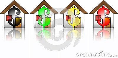 House Financial Crisis