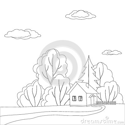 Shutterstock Eps 110211746 moreover Wrought Iron Gates as well Vastu For House Plan In Hindi as well Yard Design furthermore Physics. on entrance design