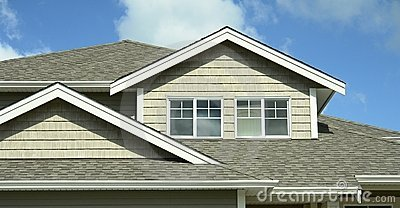 House Home Exterior Siding BC