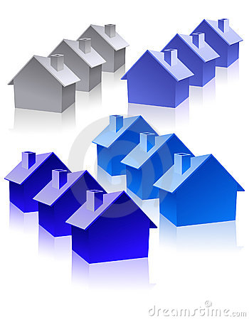 House_icons