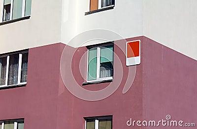House part