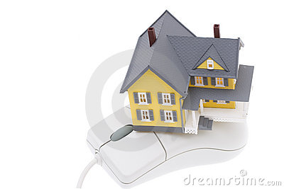 House Plans Online