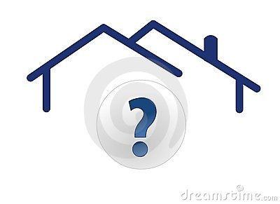 House question