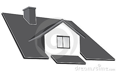 House ruff